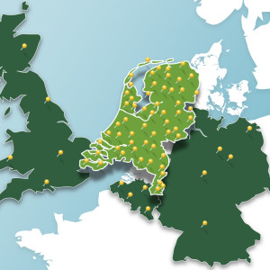 jacques-kruidenboter-map