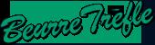 logo_beurretrefle