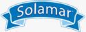 logo_solamar