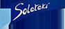 logo_soletaki_small